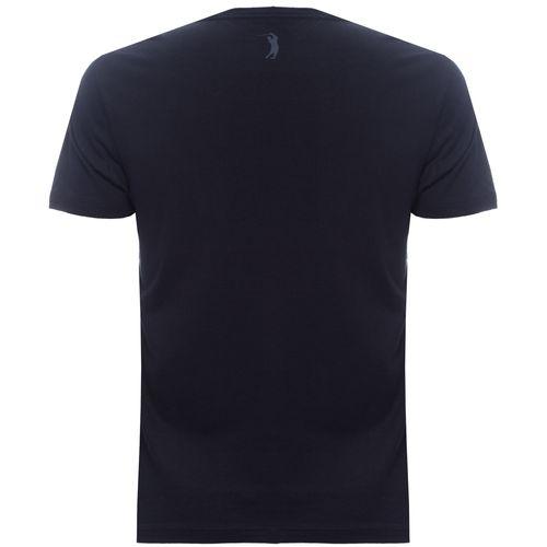 camiseta-aleatory-masculina-com-bolso-palm-still-2018-1-