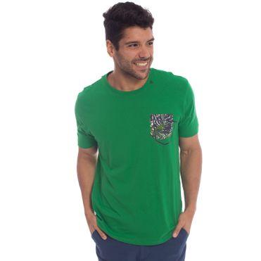 camiseta-aleatory-masculina-com-bolso-palm-modelo-5-