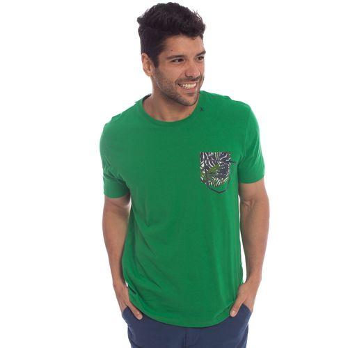 camiseta-aleatory-masculina-com-bolso-palm-still-2018-3-