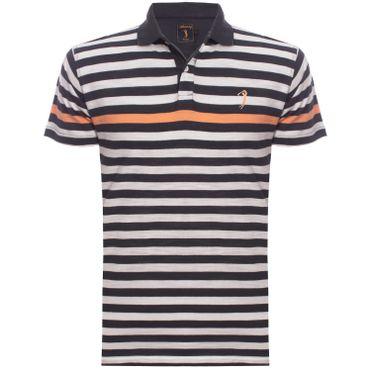 camisa-polo-masculina-aleatory-flame-listrada-exact-still-2018-3-