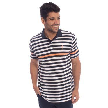 camisa-polo-aleatory-flame-listrada-exact-modelo-5-
