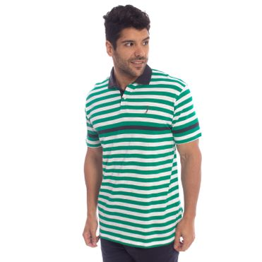camisa-polo-aleatory-flame-listrada-exact-modelo-1-