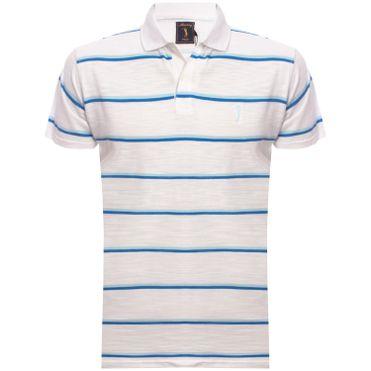 camisa-polo-masculina-aleatory-flame-listrada-all-still-2018-3-
