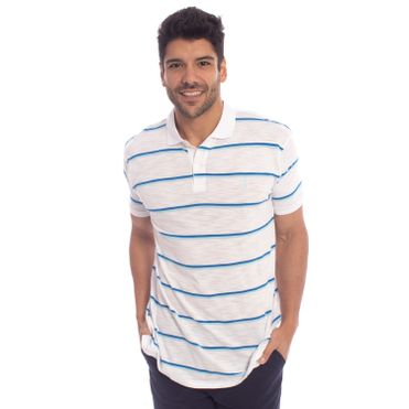 camisa-polo-aleatory-flame-listrada-all-modelo-5-