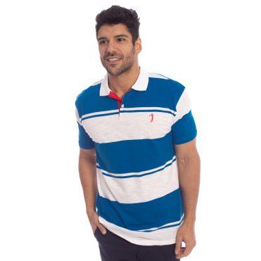 camisa-polo-aleatory-flame-listrada-care-modelo-8-