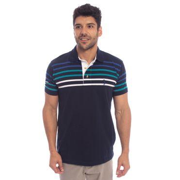 camisa-polo-aleatory-listrada-amenic-modelo-1-