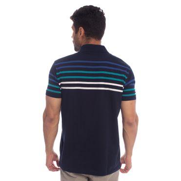 camisa-polo-aleatory-listrada-amenic-modelo-2-