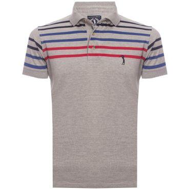 camisa-polo-aleatory-masculina-listrada-amenic-still-1-