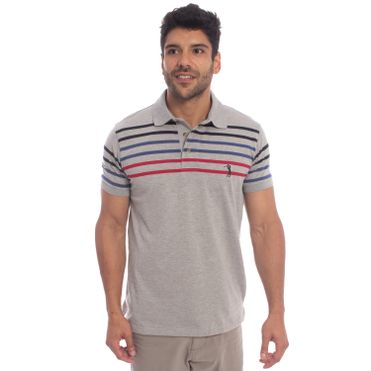 camisa-polo-aleatory-listrada-amenic-modelo-5-