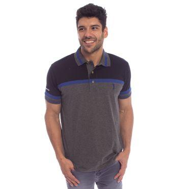 camisa-polo-aleatory-listrada-fresh-modelo-5-