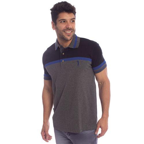 camisa-polo-aleatory-masculina-listrada-fresh-still-1-