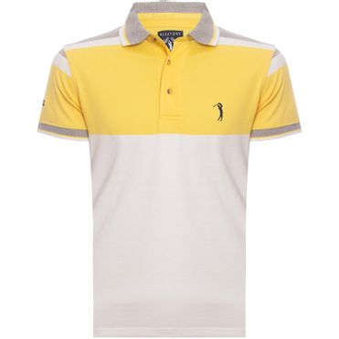 camisa-polo-aleatory-masculina-listrada-drop-still-1-