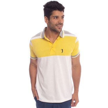 camisa-polo-aleatory-listrada-drop-modelo-1-