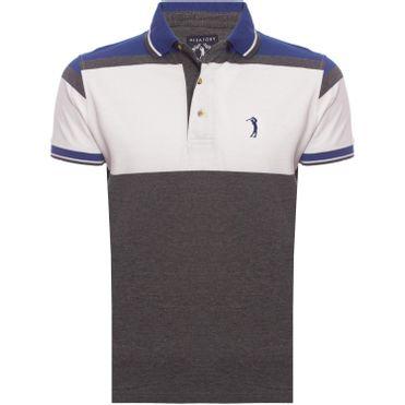 camisa-polo-aleatory-masculina-listrada-drop-still-3-