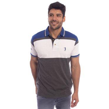 camisa-polo-aleatory-listrada-drop-modelo-5-