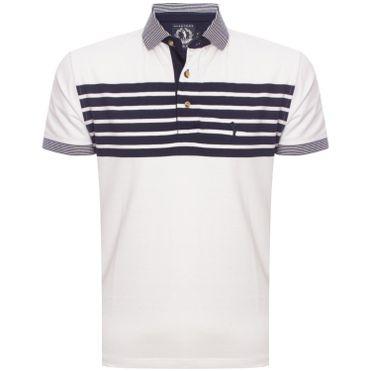camisa-polo-aleatory-masculina-listrada-machine-2018-still-3-