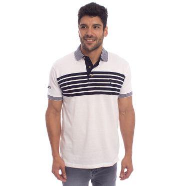 camisa-polo-aleatory-listrada-machine-modelo-5-