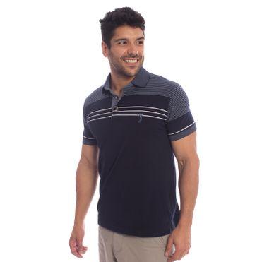 camisa-polo-aleatory-listrada-meet-modelo-5-
