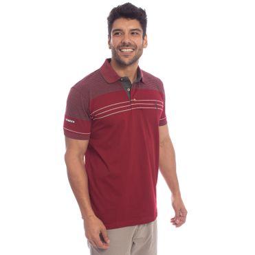 camisa-polo-aleatory-listrada-meet-modelo-1-