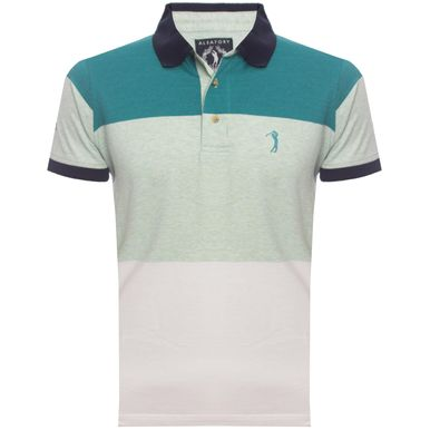 camisa-polo-aleatory-masculina-listrada-smith-still-3-