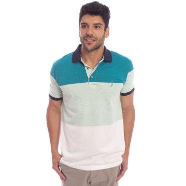 camisa-polo-aleatory-listrada-smith-modelo-1-