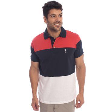 camisa-polo-aleatory-listrada-smith-modelo-5-