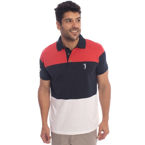 camisa-polo-aleatory-masculina-listrada-smith-still-1-