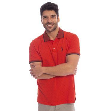 camisa-polo-aleatory-mini-print-fair-modelo-1-