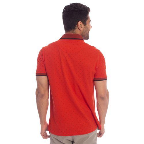 camisa-polo-aleatory-mini-print-fair-modelo-2-