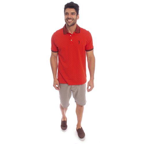 camisa-polo-aleatory-mini-print-fair-modelo-3-
