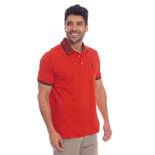camisa-polo-aleatory-mini-print-fair-modelo-4-