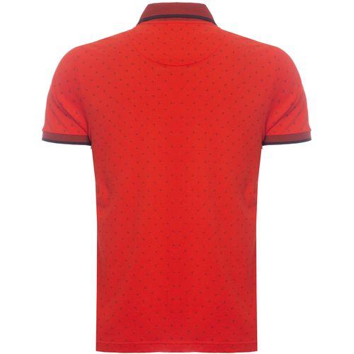 camisa-polo-aleatory-mini-print-fair-still-2018-2-