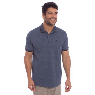 camisa-polo-aleatory-mini-print-fair-modelo-5-