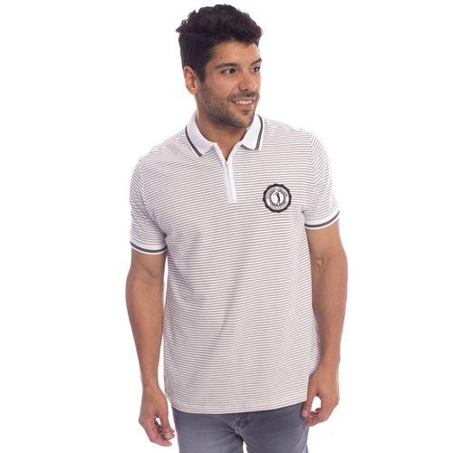 camisa-polo-aleatory-masculino-piquet-patch-com-ziper-still-3-