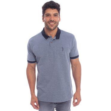 camisa-polo-aleatory-lisa-piquet-misto-one-modelo-3-
