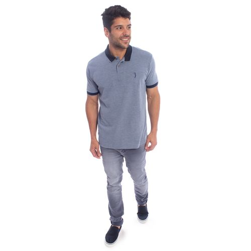 camisa-polo-aleatory-masculino-piquet-misto-one-still-1-