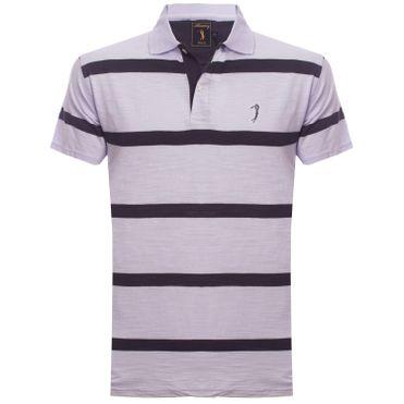 camisa-polo-masculina-aleatory-flame-listrada-drax-still-2018-1-