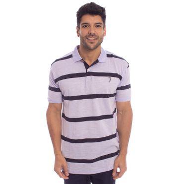 camisa-polo-aleatory-flame-listrada-drax-modelo-1-