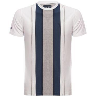 camiseta-aleatory-masculina-listrada-jerry-still-1-