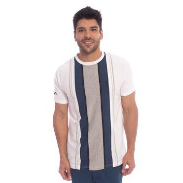 camiseta-aleatory-masculina-listrada-jerry-modelo-1-
