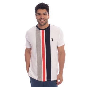camiseta-aleatory-masculina-listrada-smile-modelo-1-