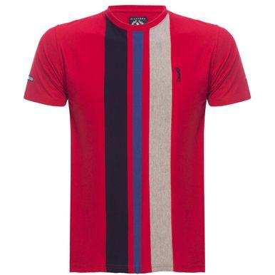 camiseta-aleatory-masculina-listrada-smile-still-1-
