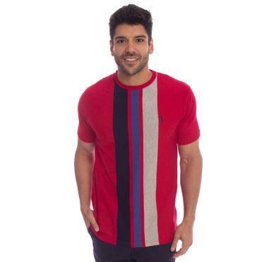 camiseta-aleatory-masculina-listrada-smile-modelo-5-