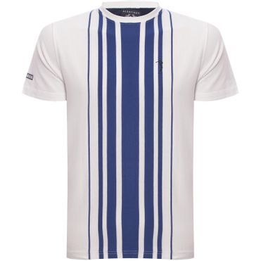 camiseta-aleatory-masculina-listrada-viernes-still-3-