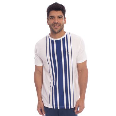 camiseta-aleatory-masculina-listrada-viernes-modelo-5-