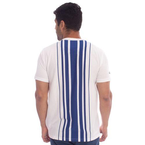 camiseta-aleatory-masculina-listrada-viernes-modelo-6-