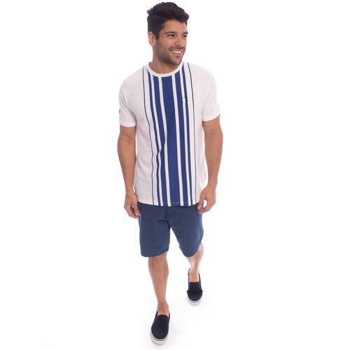 camiseta-aleatory-masculina-listrada-viernes-modelo-7-