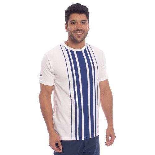 camiseta-aleatory-masculina-listrada-viernes-modelo-8-