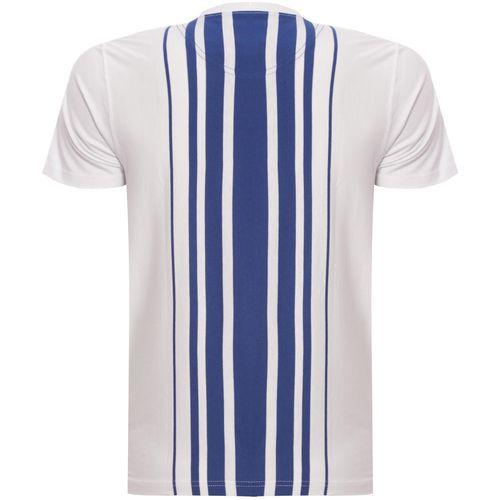 camiseta-aleatory-masculina-listrada-viernes-still-4-