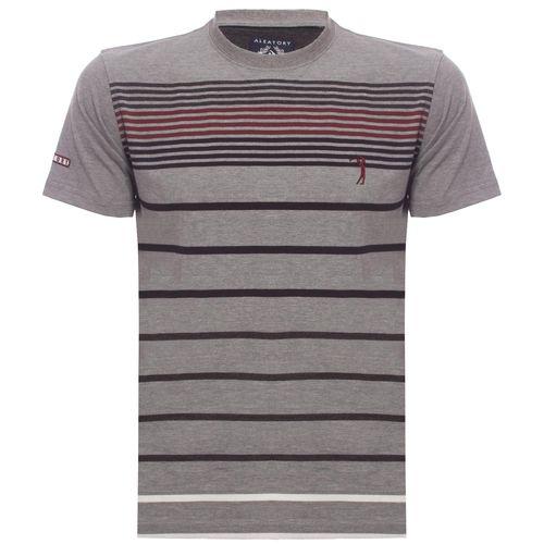camiseta-aleatory-masculina-listrada-higher-still-1-